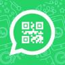 WhatsApp Web, QR Kodla Girişi Nasıl Bu Kadar Hızlı Gerçekleştiriyor?