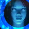 Microsoft'tan Fısıltıyı Algılayabilen Sesli Asistan Teknolojisi Geliyor