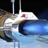 Rusya, Ultra Hızlı Uzay Seyahati için Plazma Motorları Üzerinde Çalışmaya Devam Ediyor