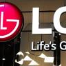 LG G8, Sesi Ekran Üzerinden İleten 'Sound on Display' Özelliğiyle Gelecek