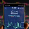 BitTorrent, Tron Temelli Kripto Para Birimi BTT'yi Piyasaya Sürüyor