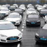 Elektrikli Otomobil Satışlarının Rekor Kırdığı Ülke: Norveç