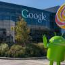 Google, Önce Çinli Akıllı Telefon Üreticilerine Ücret Ödeteceğini Söyledi, Ardından Tweetini Sildi