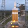 NASA, Yeni Gezegenler Keşfetmek İçin Hassas İniş Teknolojisi Testlerine Başladı