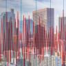ABD'de Depremi Önceden Haber Veren Uygulama Geliştirildi