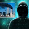 Hackerlar Söylediklerini Yapıyorlar: 11 Eylül ile İlgili Belgelerin İlk Kısmı Açıklandı