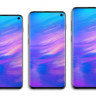 Samsung Galaxy S10 Lite'ın Batarya Kapasitesi Belli Oldu