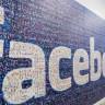 Facebook, Irkçılık Davası ile Karşı Karşıya