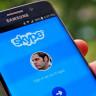 Android'in Ekran Kilidi Basit Bir Skype Aramasıyla Kırıldı