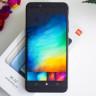 Xiaomi Mi A3 ve Özellikleri Hakkında Yeni Bilgiler Ortaya Çıktı