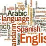 Dünyanın En Güçlü Dilleri Listesi Yayınlandı: Türkçe Kaçıncı Sırada?
