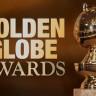 HBO ve FX, Altın Küre Ödüllerinde Netflix ve Amazon'a Karşı Yarışıyor