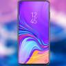 Infinity-O Ekranlı Samsung Galaxy A8s, Çin Pazarının Dışına Çıkmaya Hazırlanıyor