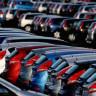 2018'de Türkiye'de Otomobil Satışları Yüzde 35 Azaldı