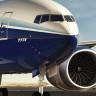 Boeing 777X, Rekor Niteliğindeki GE9X Motoruna Kavuştu