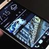 HTC One M7 İçin Android 5.1 Lollipop Güncellemesi Gelmeyecek