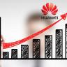 Huawei CEO'su, Şirketin 2019 Planlarını Açıkladı