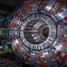 CERN'deki Parçacık Hızlandırıcıdan Toplanan Verilerin %1'inden Daha Azı İşlenebiliyor