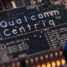 Qualcomm'a Karşı Açılan Dava, Şirketi İş Modelini Değiştirmeye Zorluyor
