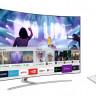 Siber Saldırılarda Yeni Tehdit: Akıllı Televizyonlar