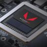 Dünyanın İlk 7nm GPU'su Olması Beklenen AMD Vega II Hakkında Bilmeniz Gereken Her Şey