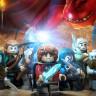 Warner Bros, İki Lego Oyununu Dijital Platformlardan Kaldırdı