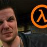 Half-Life'ın Max Payne Modu Son Büyük Güncellemesini Aldı