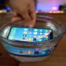 iPhone XR, Apple'ın Hayal Kırıklığına Uğramasına Sebep Olabilir