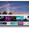 Apple, Samsung Televizyonlar İçin Resmi Olarak iTunes Desteği Sunmaya Başladı