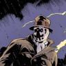 'Watchmen' Dizisinden İlk Görüntüler Geldi (Rorschach İçerir)