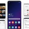 One UI'yı Şu Ana Kadarki En İyi Samsung Arayüzü Yapan 4 Neden