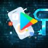 Google'ın Yeni Play Store İzinleri, Sevilen Uygulamaları Hizmet Dışı Bıraktı
