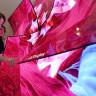 CES 2019'da LG Rüzgarı: 88 inçlik 8K OLED Ekranlar Tanıtıldı