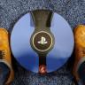PlayStation VR'ı Ayağınızla Kontrol Etmenizi Sağlayacak Cihaz: 3DRudder