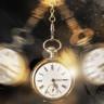 Bir Uygarlık Birden Fazla Gezegende Yaşıyor Olsaydı, Saatler Nasıl Ayarlanabilirdi?