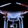 Seri Katil Bir Drone'un Başrolünde Olduğu 'The Drone' Filminden İlk Fragman Geldi