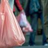 Satın Alınan Plastik Poşetleri İade Etme Hakkımız Var mı?