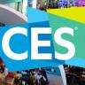 CES 2019'da Tanıtılan İlgi Çekici 18 Yeni Ürün