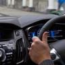 """Ford, CES 2019'da """"İletişim Kurabilen"""" Araçlarının Demosunu Yapacak"""