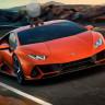 Yeni Lamborghini Huracán EVO Artık Çok Akıllı ve Çok Güçlü