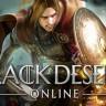 Black Desert, Xbox One İçin Erken Erişime Girdi