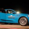 Audi ve Disney'den Uber Yolculuklarına Eğlence Katmak İçin VR Ortaklığı