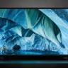 Sony, 85 İnçlik Yeni 8K Televizyonunu Duyurdu