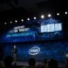 AMD ile Rekabeti Kızıştıran Intel, 9. Nesil Core İşlemcilerde Entegre Grafik Birimini Kaldırıyor