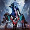 Devil May Cry 5'in Demo Çıkış Tarihi Açıklandı
