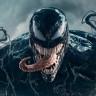 Marvel Hayranlarına Müjde: Venom 2 Onaylandı