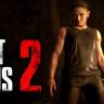 Eski IGN Editörü: The Last of Us 2, 2019 Yılında %100 Çıkacak