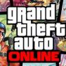 GTA 5 Online'dan Rekor Gelir