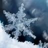 Kar Hakkında Çok Az Kişinin Bildiği 15 Enteresan Bilgi