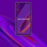 Piyasanın En Sağlam Custom ROM'larından Paranoid Android, Xiaomi Telefonlar İçin Çıktı